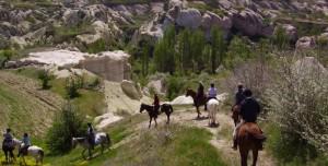cappadocia ihlara tour