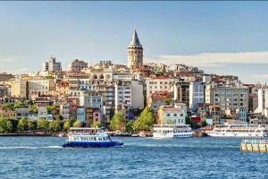 private luxury turkey tours