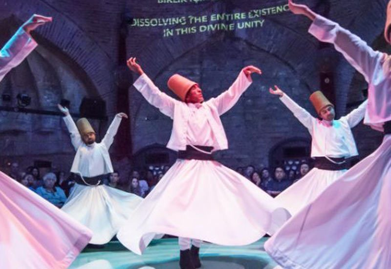 whirling-dervishes-ceremony