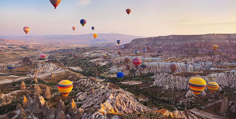 About-Cappadocia