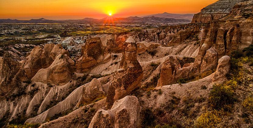 History-of-Cappadocia